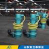 广州矿用排沙泵