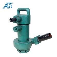 東莞耐用風動潛水泵圖片