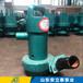 西安立式風動潛水泵,FQW大風泵