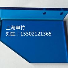 pc板上海PC板切割钻孔奉贤塑料pc配件加工