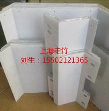 专业pc机械罩壳加工_PC视窗面板价格_仪器塑料pc配件加工价格