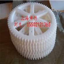 pp板材批发_上海10mmpp板雕刻_胡桥塑料齿轮加工