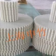 上海厂家供应uv抗紫外线pc板_优质阻燃pc板热销