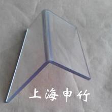 供应透明pc板薄膜切割_pc光扩散板热销_pc板专业加工厂家