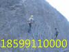 新疆边坡防护网生产厂家现货直销/专业施工队伍