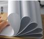 电脑打印纸厂家A4打印纸80g1000张