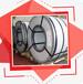 北碚区RAL5005Signalblue信号蓝TS350GD正品上海宝钢彩钢卷