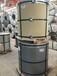 湖州市青豆绿H豆绿380高耐候HDP彩涂板,宝钢彩钢卷5000元/吨