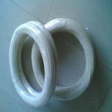 河北树脂管树脂管外径树脂管价格厂家直销图片