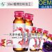 天津专注植物饮料加工厂,药食同源食品饮料灌装OEM贴牌