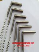 进口3D打印机专用加热管发热管