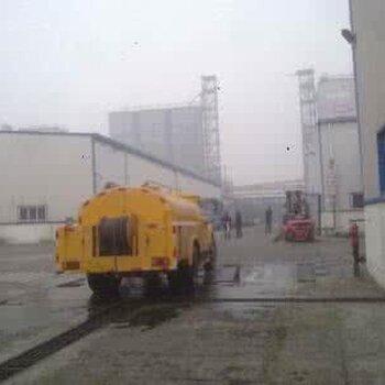 奉賢莊行附近從事管道疏通化糞池改建管道開挖更換公司