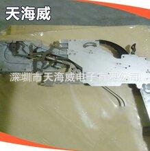 韓華原裝24mm三星飛達SM421三星貼片機配件電動飛達feeder圖片