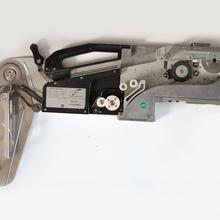 三星贴片机配件电动SME16MM飞达喂料器图片