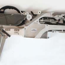 三星贴片机配件SM32MM新款飞达喂料器图片