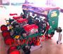 鞍山出售兩行玉米播種機價格