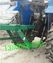 阜新定制拖拉机悬挂式大型植树挖坑机地址图片