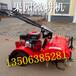 枣庄出售160吨金属立式液压打包机价格