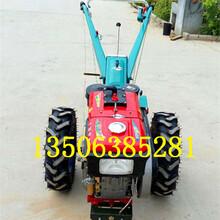 广安出售12马力小型手扶拖拉机厂家地址