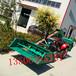 聊城厂家直销拖拉机带大型玉米脱粒机