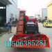 濮阳出售拖拉机大型玉米脱粒机价格
