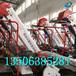 臺灣高效率糧食裝袋機自走式糧食裝袋機價格表