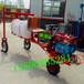 唐山出售农用自走式三轮打药机价格