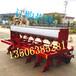 哈尔滨出售14行多功能小麦播种机