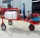 河南平頂山多功能柴油三輪打藥機自走式三輪打藥機報價