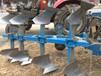 河北邯鄲大型液壓翻轉犁530液壓翻轉犁廠家