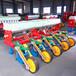 福建漳州5行玉米播种机大豆玉米精播机厂家直销