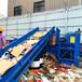福建厦门卧式废纸打包机生产厂家