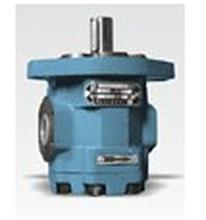 供應CBY3050/2006-2FL左齒輪油泵圖片