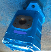 运城柱塞泵钻机配件量大从优
