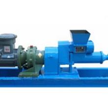 優質供應現貨2BZ-40-12煤層注水泵圖片