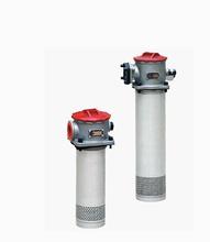 RFA-160×20L-Y、×30L-Y回油过滤器耐用图片