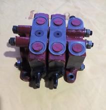 CKJ-125交流真空接触器图片