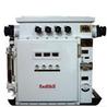 zywl-6000d钻机配件