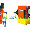 供应MQ15-250/63矿用气动锚索张拉机具锚索张拉机具厂家