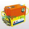 供应石家庄中煤QYB-0.45/70气动油泵气动油泵参数