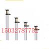 单体液压支柱厂家
