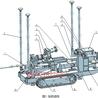 ZDY4000LP钻机配件