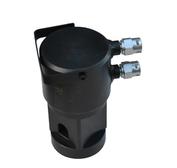徐工泵车片式分油器三一泵车片式分油器