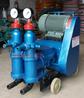 NBB250/60泥浆泵