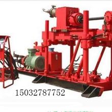 重庆煤科院ZYW-1900R钻机配件重庆钻机配件钻机配件厂家图片