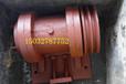 西安煤科院ZDY1900S鉆機副泵組M10.3.1西安zdy鉆機配件