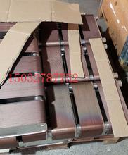 板式冷却器KS-095-32CQB095-321冷却器参数冷却器厂家矿用冷却器图片