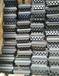 西安煤科院ZDY6500LP配件-卡盤卡瓦全包卡瓦半包卡瓦