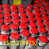 回油过滤器RFA-400