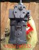 湿式PS5I/PS6I喷浆机